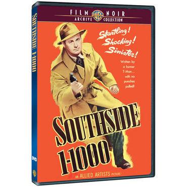 Southside1-1000